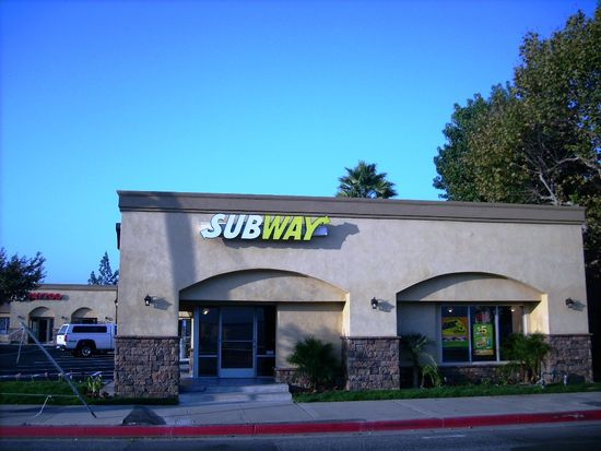 2437 E Orangethorpe Ave, Fullerton, CA 92831