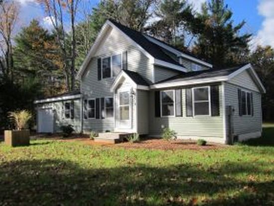 9 Rockrimmon Rd, Kingston, NH 03848
