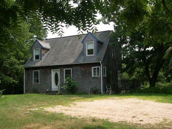 60 Martine Cottage Rd, Portsmouth, NH 03801