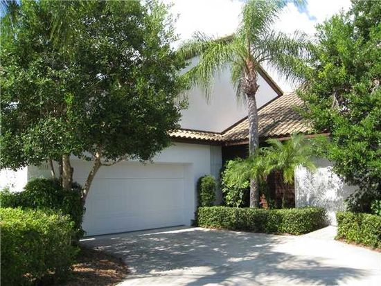 2011 Las Ramblas, Vero Beach, FL 32963