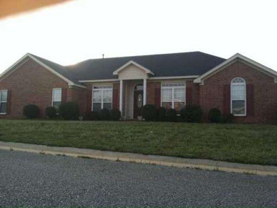 4201 Hyannis Ct, Grovetown, GA 30813
