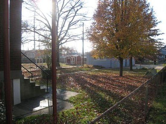 4014 Southern Pkwy, Louisville, KY 40214