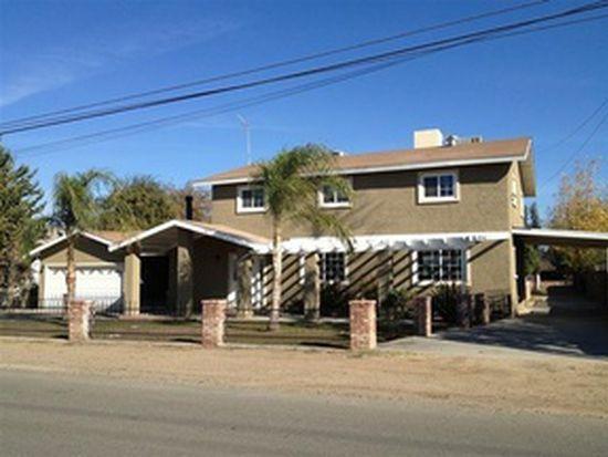 2344 Jenkins Rd, Bakersfield, CA 93314