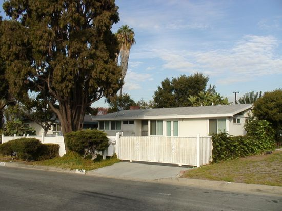 1728 Eastleigh Ave, Hacienda Heights, CA 91745