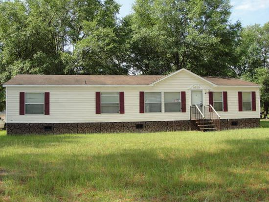 4013 Twin Oaks Rd, Valdosta, GA 31601
