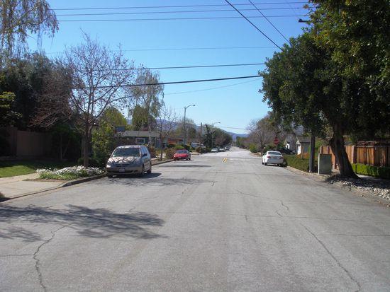 1044 Lorne Way, Sunnyvale, CA 94087