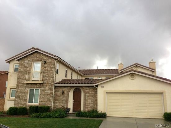 35243 Via Santa Catalina, Winchester, CA 92596