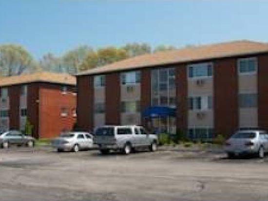 699 Church Ave APT C102, Warwick, RI 02889