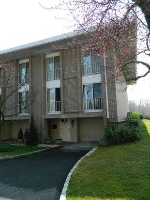 720 Milton Rd APT E1, Rye, NY 10580