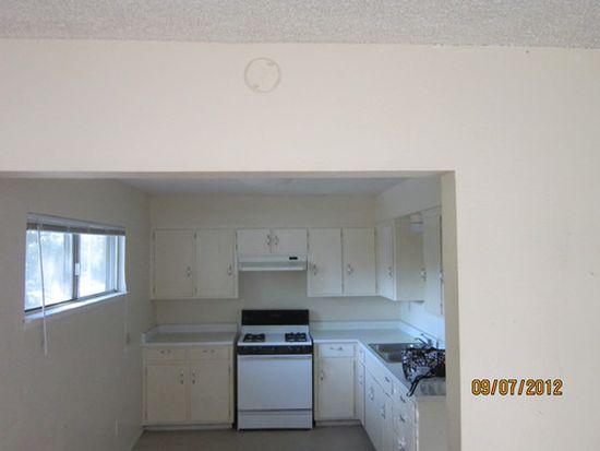 824 Sutter Ave APT C, Modesto, CA 95351