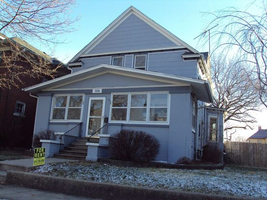 308 Whittier Ave, Joliet, IL 60435