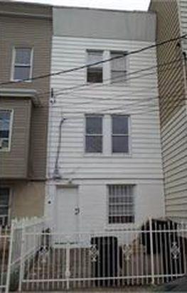 138 Van Horne St APT 2, Jersey City, NJ 07304