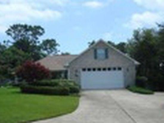 925 Farmington Rd, Pensacola, FL 32504