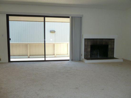 948 Kiely Blvd UNIT H, Santa Clara, CA 95051