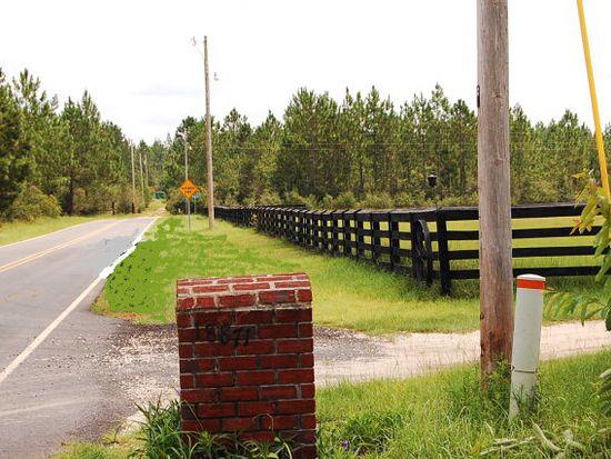 18871 Vaughn Rd, Seminole, AL 36574