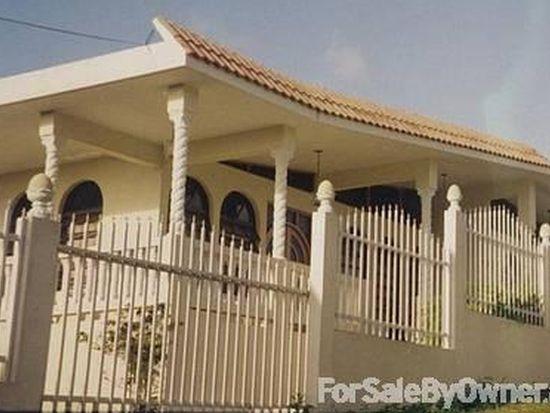 21985 Hc 2, Aguadilla, PR 00603