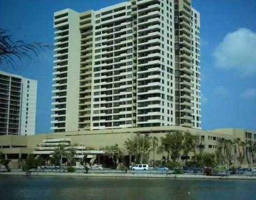 2555 Collins Ave APT 506, Miami Beach, FL 33140