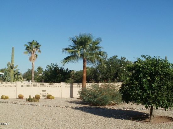 20422 N 124th Dr, Sun City West, AZ 85375