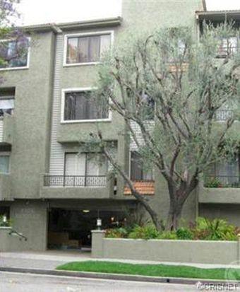 1506 S Bentley Ave PH 7, Los Angeles, CA 90025