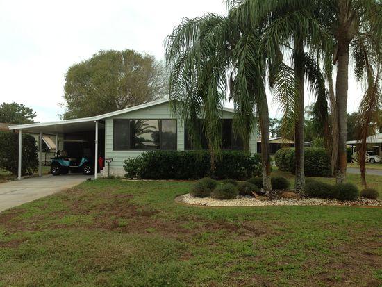 870 Cascade Ct, Englewood, FL 34223