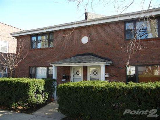 410 Palisade Ave # 2, Cliffside Park, NJ 07010