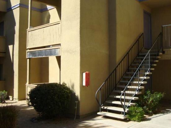 740 W Elm St UNIT 120, Phoenix, AZ 85013