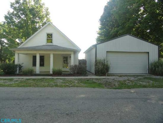 3184 Broad St, Rushville, OH 43150