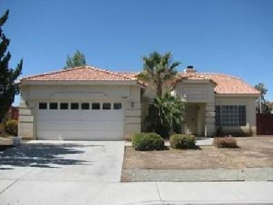 17054 Grand Mammoth Pl, Victorville, CA 92394