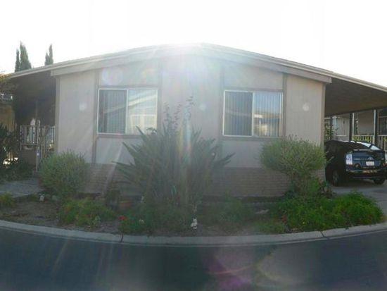 3108 Oakbridge Dr, San Jose, CA 95121