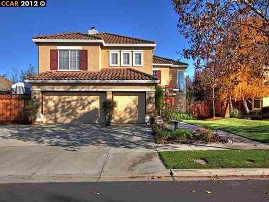 1746 Verdite St, Livermore, CA 94550