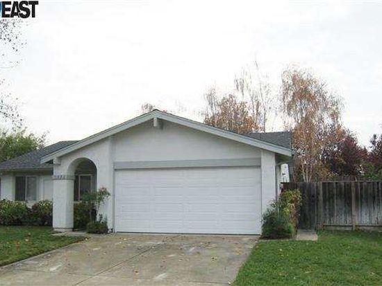 5333 Lenore Ave, Livermore, CA 94550