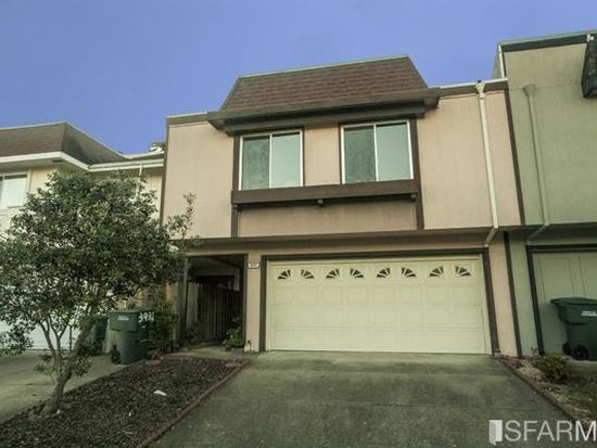 3937 Chatham Ct, South San Francisco, CA 94080