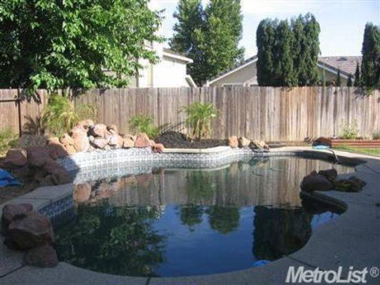 8005 White Castle Way, Sacramento, CA 95828