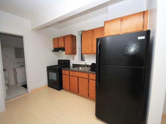 610 E 5th St APT 16, New York, NY 10009