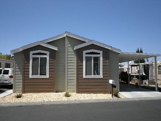 2525 Flosden Rd SPC 160, American Canyon, CA 94503