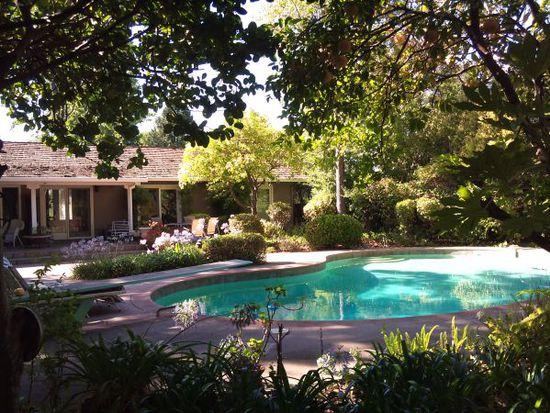 1492 Walbrook Dr, San Jose, CA 95129