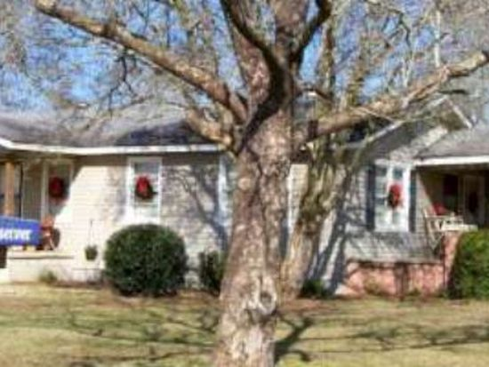 170 Bud Norman Rd, Moultrie, GA 31788