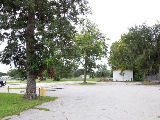 315 E Hill Ave, Valdosta, GA 31601