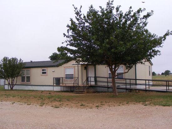 6852 Bear Rd, Lubbock, TX 79407