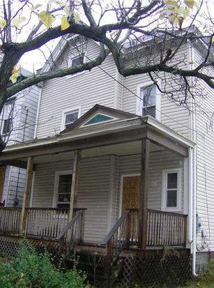 905 Grand Ave, Pittsburgh, PA 15212