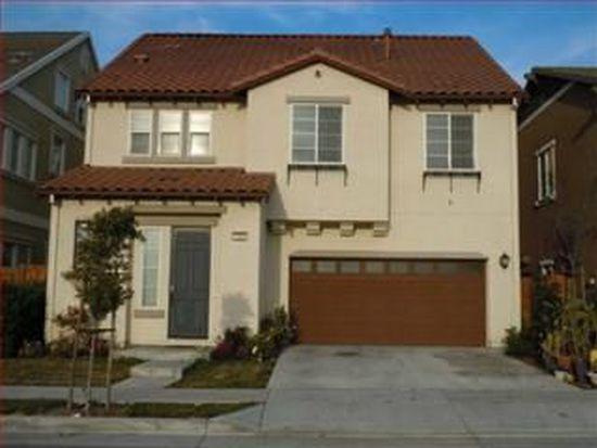 7324 Basking Ridge Ave, San Jose, CA 95138