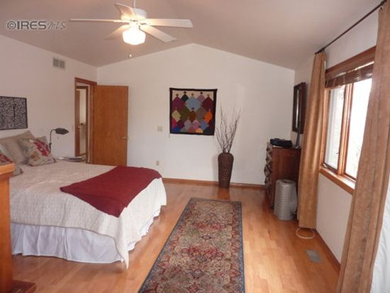 5270 Centennial Trl, Boulder, CO 80303