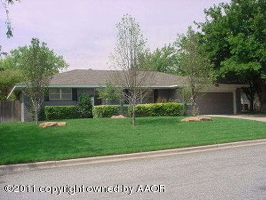 1915 holly ln pampa tx 79065 zillow