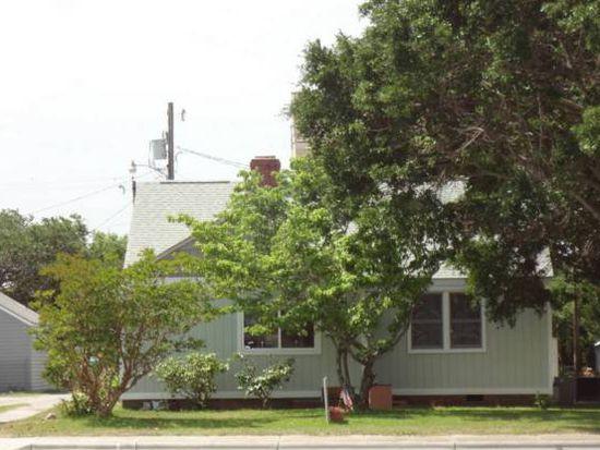 2305 Arendell St, Morehead City, NC 28557