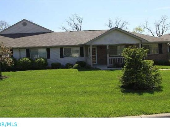 4054 Wiston Dr, Groveport, OH 43125