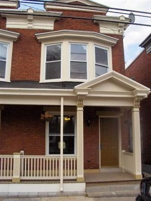 2142 Susquehanna St, Harrisburg, PA 17110