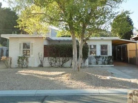 68653 F St, Cathedral City, CA 92234