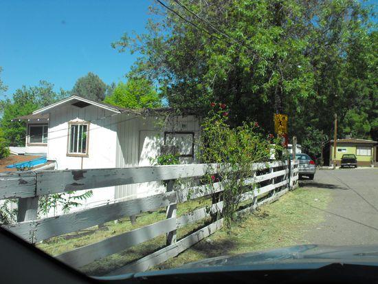 6330 Soda Bay Rd SPC C, Kelseyville, CA 95451