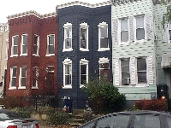 1115 I St NE, Washington, DC 20002
