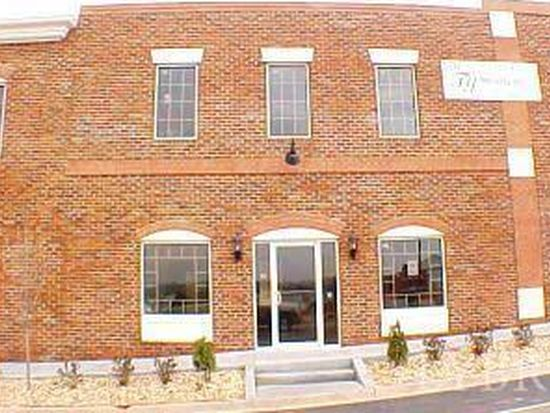 119 Goldenrod Pl, Lynchburg, VA 24502